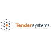Tender systems s.r.o.