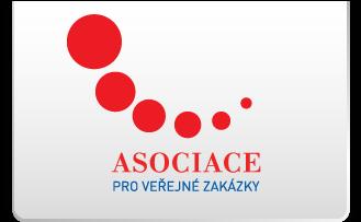 AVZ - Asociace pro veřejné zakázky